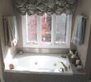 Bathtime Luxury