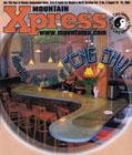Xpress Cover 5%